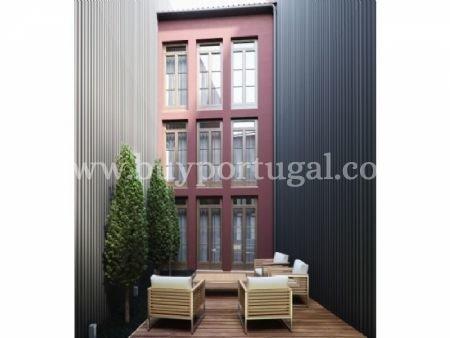 1 Bedroom Apartment Vila Nova de Gaia, Porto Ref: AAP16