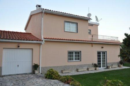 Villa Sesimbra, Blue Coast Ref: AV1725