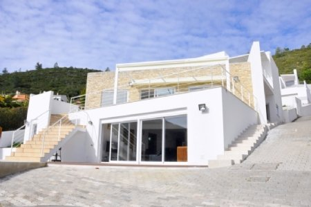 4 Bedroom Villa Sesimbra, Blue Coast Ref: AV1726