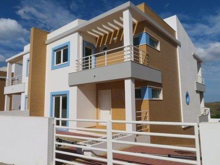 3 bedroom Villa,Lourinha, Silver Coast Portugal