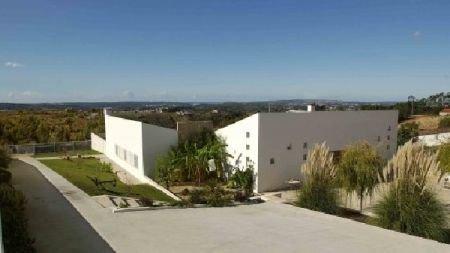 3 Bedroom Villa Obidos, Silver Coast Ref: AV909