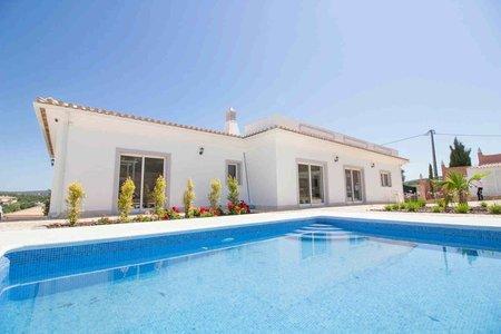 4 bedroom Villa,Loule, Central Algarve Portugal