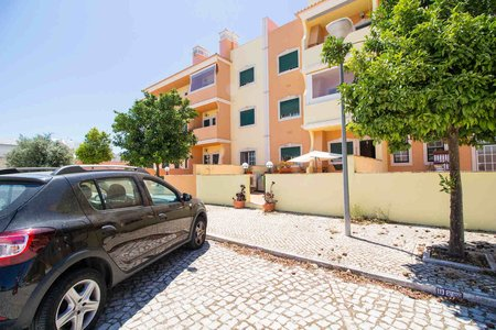 Apartment , Loule, Central Algarve Portugal