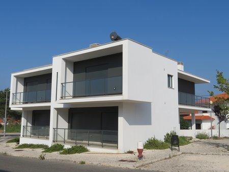 Apartment , Sao Martinho do Porto, Silver Coast Portugal