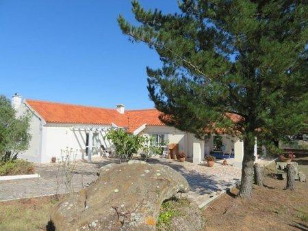 2 bedroom Villa,Obidos, Silver Coast Portugal