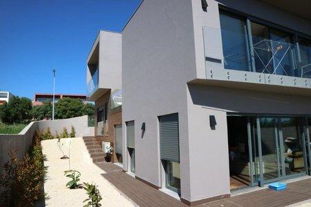 Villa , Cascais, Lisbon Portugal