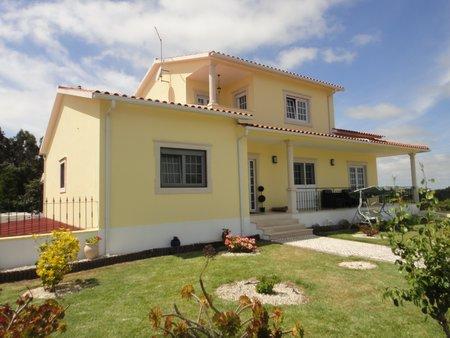 6 bedroom Villa,Caldas da Rainha, Silver Coast Portugal