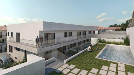 House , Cascais, Lisbon Portugal