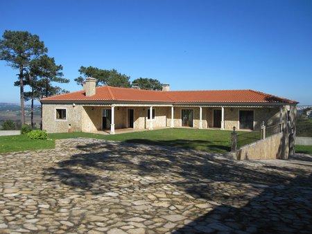 Villa , Obidos, Silver Coast Portugal