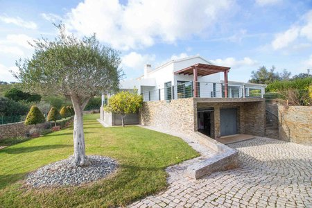 Villa , Loule, Central Algarve Portugal