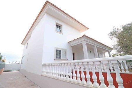 Villa , Faro, Central Algarve Portugal