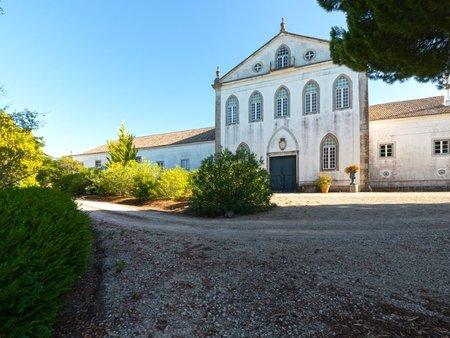 House , Setubal, Lisbon Portugal