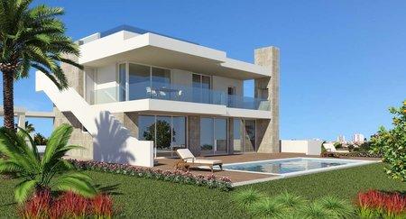 3 bedroom Villa,Lagos, Western Algarve Portugal