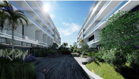 Apartment , Lisbon, Lisbon Portugal