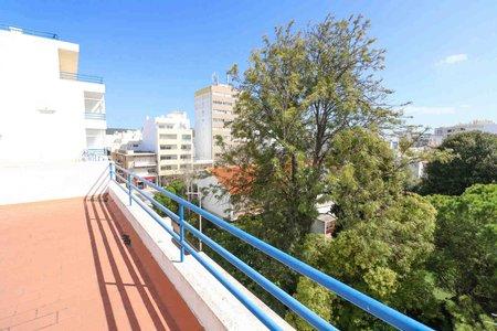 Apartment , Loule, Central Algarve Portugal