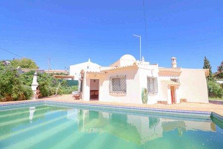 3 bedroom Villa,Loule, Central Algarve Portugal