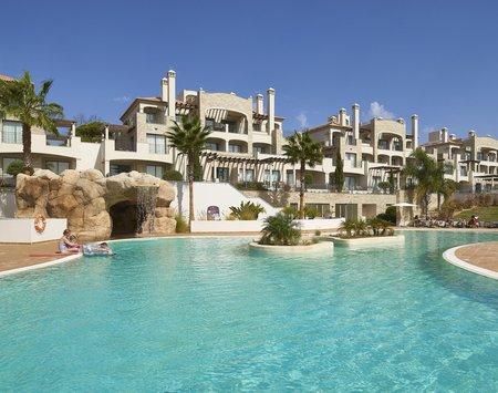 Apartment , Vilamoura, Central Algarve Portugal