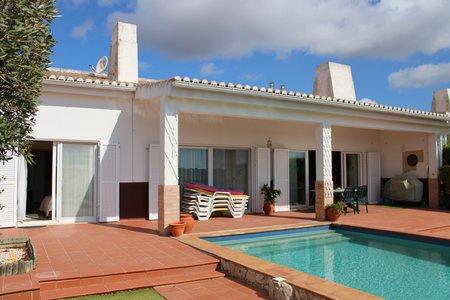 3 bedroom Villa,Bensafrim, Western Algarve Portugal