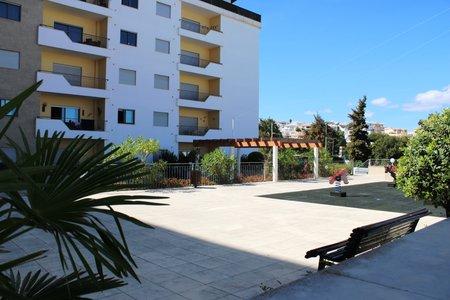 Apartment , Lagos, Western Algarve Portugal