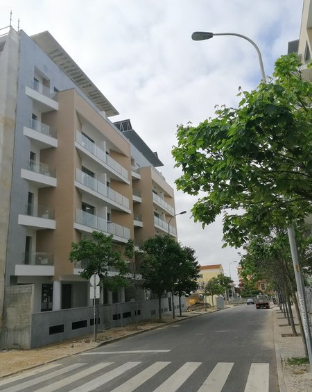 Apartment , Cascais, Lisbon Portugal