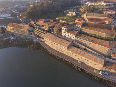 Apartment , Vila Nova de Gaia, Porto Portugal