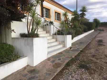 Villa , Estremoz, Alentejo Portugal