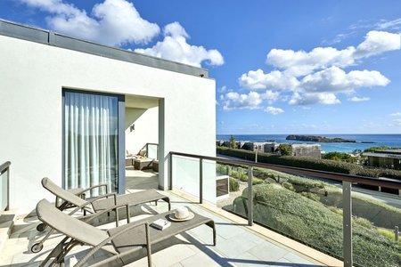 House , Vila do Bispo, Western Algarve Portugal