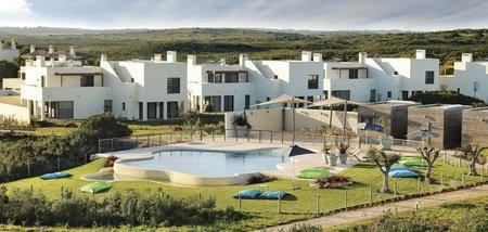 2 bedroom House,Vila do Bispo, Western Algarve Portugal
