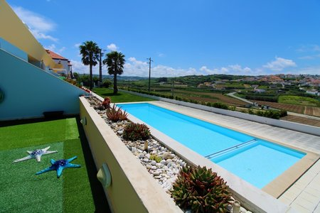 2 bedroom Apartment,Lourinha, Silver Coast Portugal
