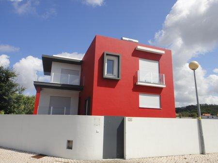 Villa , Caldas da Rainha, Silver Coast Portugal