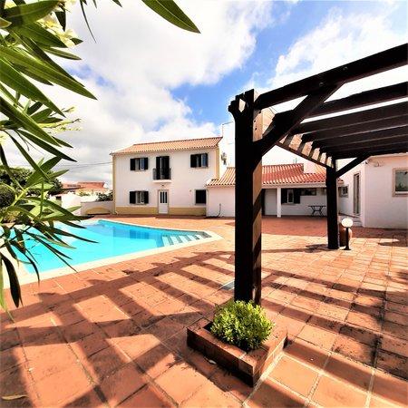 3 bedroom Villa,Caldas da Rainha, Silver Coast Portugal