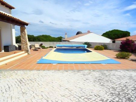 4 bedroom Villa,Lourinha, Silver Coast Portugal