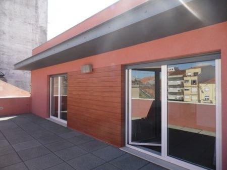 4 Bedroom Apartment Caldas da Rainha, Silver Coast Ref: AA151