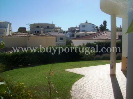 3 Bedroom Villa Lagos, Western Algarve Ref: GV070