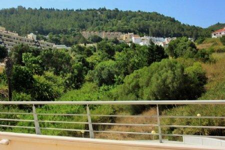 3 Bedroom Apartment Sesimbra, Blue Coast Ref: AA158