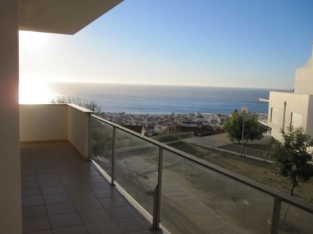 3 Bedroom Apartment Nazare, Silver Coast Ref: AA170