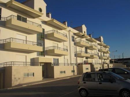 2 Bedroom Apartment Nazare, Silver Coast Ref: AA168