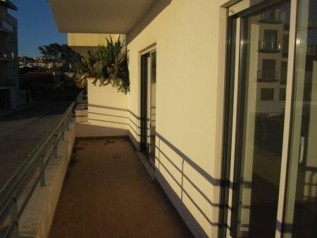 2 Bedroom Apartment Nazare, Silver Coast Ref: AA167