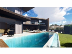 buyportugal.com featured property