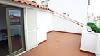 BuyPortugal For Sale: 5 Bedroom Apartment Cascais, Lisbon Ref