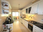 BuyPortugal For Sale: 3 Bedroom Apartment Cascais, Lisbon Ref