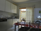 BuyPortugal For Sale: 2 Bedroom Apartment Lagos, Western Algarve Ref